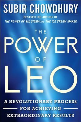 The Power of LEO