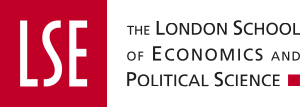 LOGO_london-school-economics