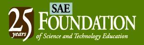 LOGO_sae-foundation-25th